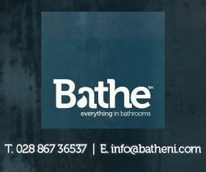 Bathe N.I.