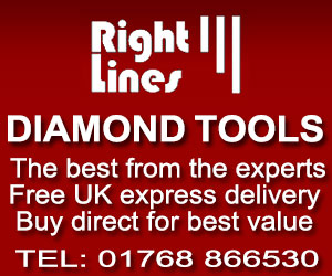 Right Lines Ltd