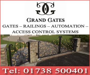 Grand Gates Ltd