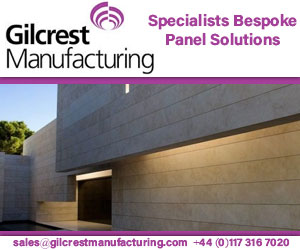 Gilcrest Manufacturing