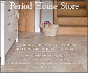Period House Store