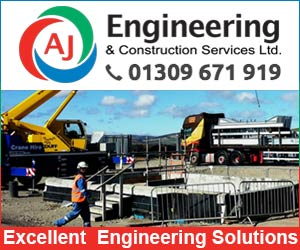 A.J.Engineering and Construction Ltd