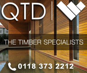 QTD Ltd ? The Timber Specialists