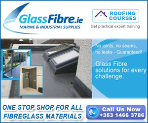 MID Glass Fibre Supplies Ltd