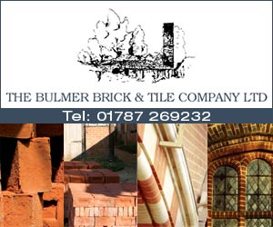 Bulmer Brick & Tile Co Ltd