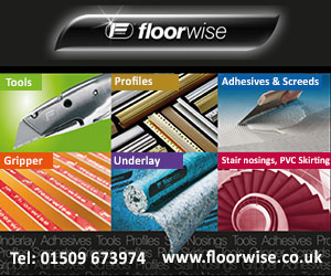 Floorwise Group Ltd