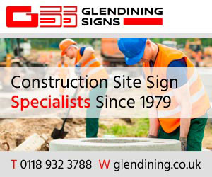 Glendining Signs Ltd