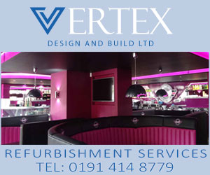 Vertex Design & Build