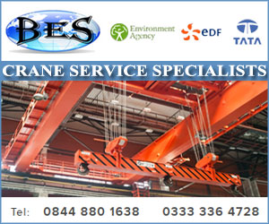 Bespoke Engineering Services Ltd