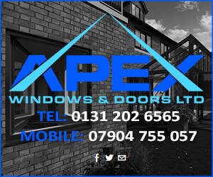 Apex Windows & Doors Ltd