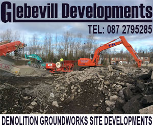 Glebevill Developments
