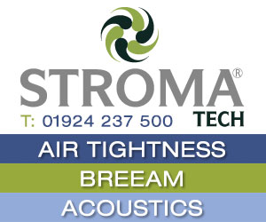 Stroma Technology Limited