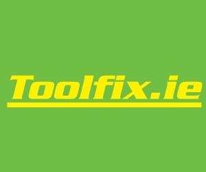 Tool Fix
