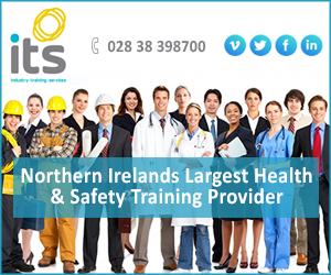 Industry Training Services