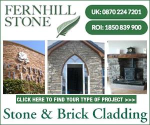 Fernhill Stone