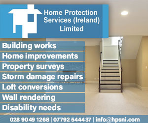 Home Protection Services Ireland