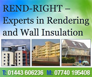 Rend-right