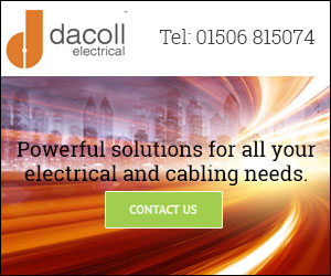 Dacoll Electrical Contracting Ltd