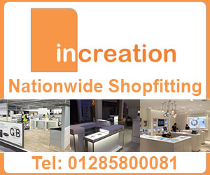 Increation Ltd