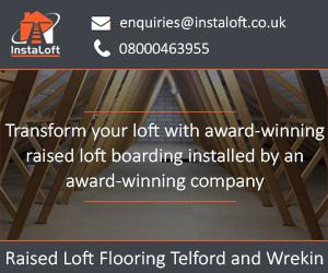 Instaloft Ltd