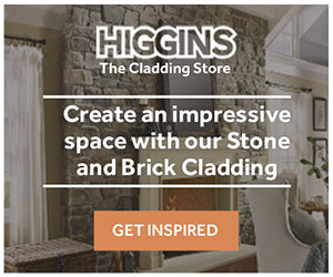 Higgins Cladding Limited