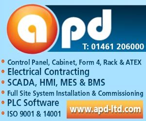 APD Ltd