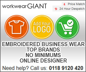 Workwear Giant