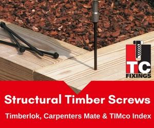 TC Fixings Ltd