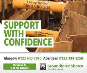 Groundforce