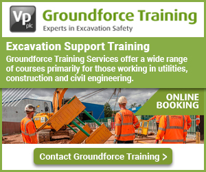 Groundforce Training Services