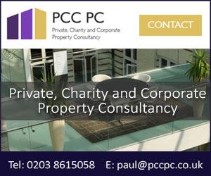 PCC PC