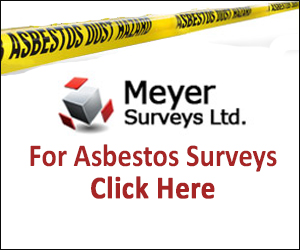 Meyer Surveys Ltd