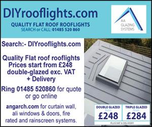 DIYROOFLIGHTS.COM