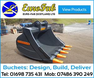 Euro-Fab (Scotland)