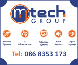 M-Tech Group