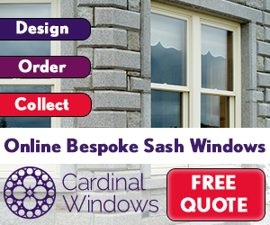 Cardinal Windows