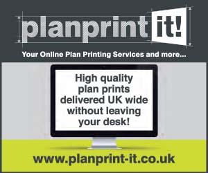 www.planprint-it.co.uk