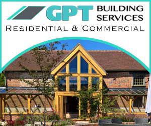 GPT Building Services