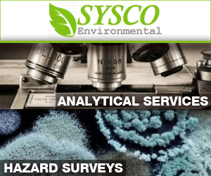 Sysco Environmental Ltd