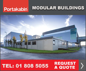 Portakabin Hire Centre