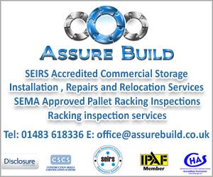 Assure Build Ltd