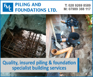 FMC Piling & Foundations Ltd