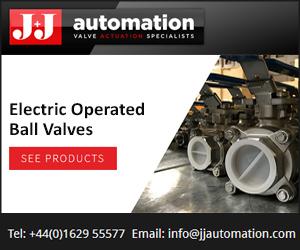 J + J Automation Limited