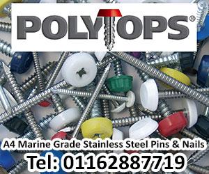 Polytops