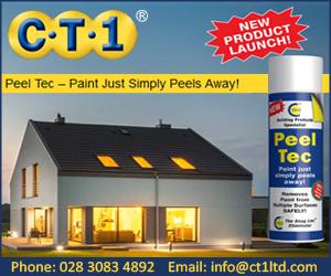 C-Tec - London - Peel Tec
