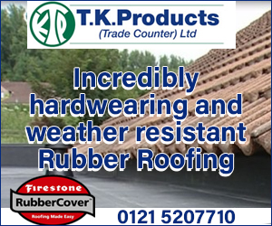 T K Products (Trade Counter) Ltd