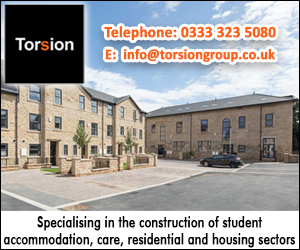 Torsion Group Ltd