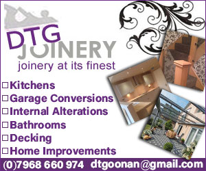 DTG Plumbing & Heating