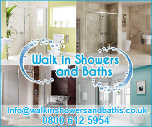 www.walkinshowersandbaths.co.uk