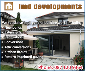 LMD Developments